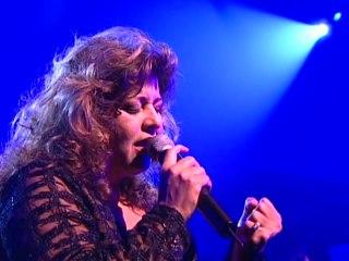 Roberta Miranda - Outra Vez