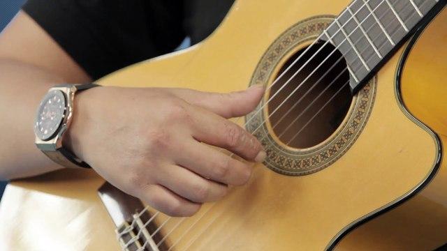 Bài 14: Thực hành giai điệu đơn và hình nốt đơn (Phần 2)