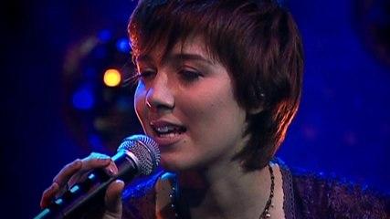 Marjorie Estiano - Sem Direção