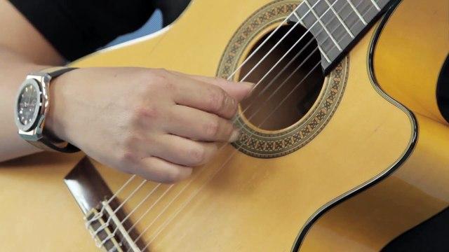 Bài 15: Thực hành giai điệu đơn và hình nốt đơn (Phần 3)