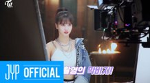 "TWICE TV ""YES or YES"" EP.03"