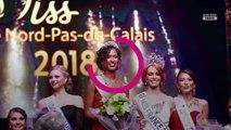 Miss France 2019 : Pourquoi la sœur de Raphaël Varane a voulu cacher leur lien de parenté