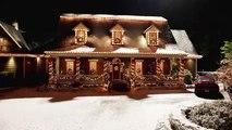 Reunited At Christmas - Hallmark Trailer