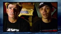 Street Outlaws S04E08