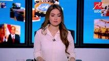 """حجز 3992 وحدة من مشروع """"جنة"""" للإسكان الفاخر بالنظام الفاخر ونفاد وحدات مدينة الشيخ زايد"""