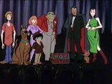 The 13 Ghosts Of Scooby-Doo S01 E13