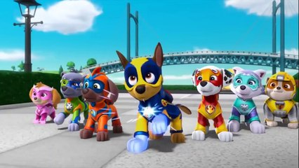 Paw Patrol Full Episodes videos - dailymotion