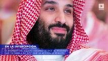 CIA: El príncipe heredero saudi ordenó el asesinato de Jamal Khashoggi