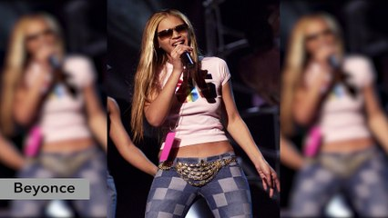 What Were They Thinking? Regrettable Celebrity Fashion Moments
