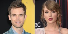 Missing you by Taylor Swift and Tyler Hilton with lyrics on