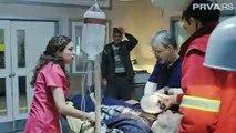 Urgentni centar sezona 2 epizoda 20
