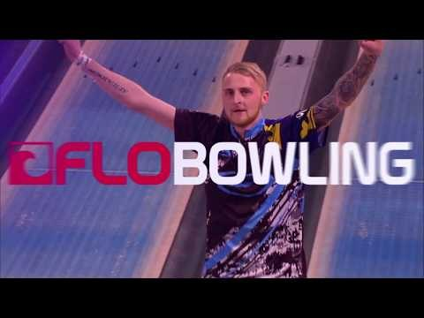 Get Hyped For The PBA Season on FloBowling