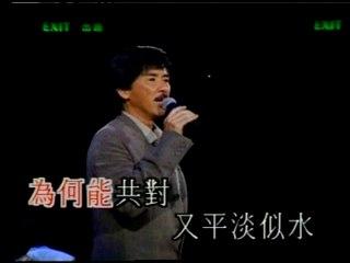 George Lam - Zui Ai Shi Shui
