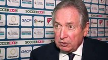 Ex-Liverpool boss Houllier talks Mbappe and Klopp