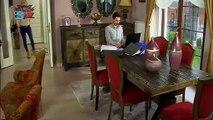 mosalsal samhini 1567 complete 2M مسلسل سامحيني الحلقة 1567 كاملة