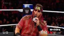 Smackdown WWE Highlights - 20.11.2018 - Wrestling show