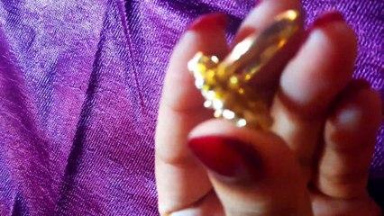 huge jewellery haul amazon flipkart cilory haul online shopping haul