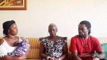 Yvidero'Show - Eh Poupi