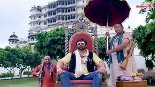Bhaiaji Superhit - Box Office Prediction   Sunny Deol, Preity Zinta #TutejaTalks