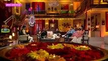 Assal Pahune Irsal namune | Episode Update