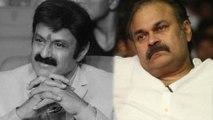 NTR Biopic : Bala Krishna Asks Nagababu To Act In Sv Rangarao's Role | Filmibeat Telugu