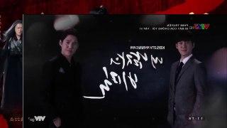 Bi Mat Cua Chong Toi Tap 51 Phim Han Quoc VTV3 Thuyet Minh P