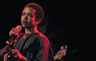 Lauryn Hill arrive sur scène avec 2h30 de retard et se fait huer !