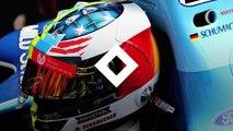 """Michael Schumacher : son fils Mick est """"complètement fermé"""" et n'évoque jamais l..."""
