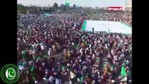 Worlds Biggest l Milad Un Nabi S.A.W.W l Yamen l Milad Un Nabi Jaloos l Must Watch It At Least Once l   Pakistan l Social l Media l Videos l