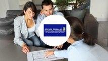 A vendre - Appartement - Poitiers (86000) - 3 pièces - 59m²