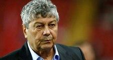 Türkiye Futbol Federasyonu, Tazminatı Nedeniyle Lucescu'yu Kovamıyor