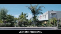 L'écoQuartier : répondre aux nouveaux besoins des habitants
