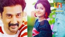 Mouna Raagam Serial Today   20 07 2018   Vijay TV - video dailymotion