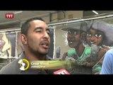 Documentário investiga causas de incêndios de favelas em SP