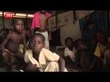 Celso Marcondes: a situação dos refugiados africanos no Brasil