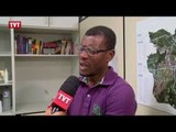 São José dos Campos reivindica depto. para investigar crimes raciais