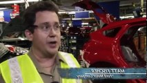 Extreme Factories S01 - Ep01 Ford Auto; Trek Bikes; Chris-Craft Boats HD Watch