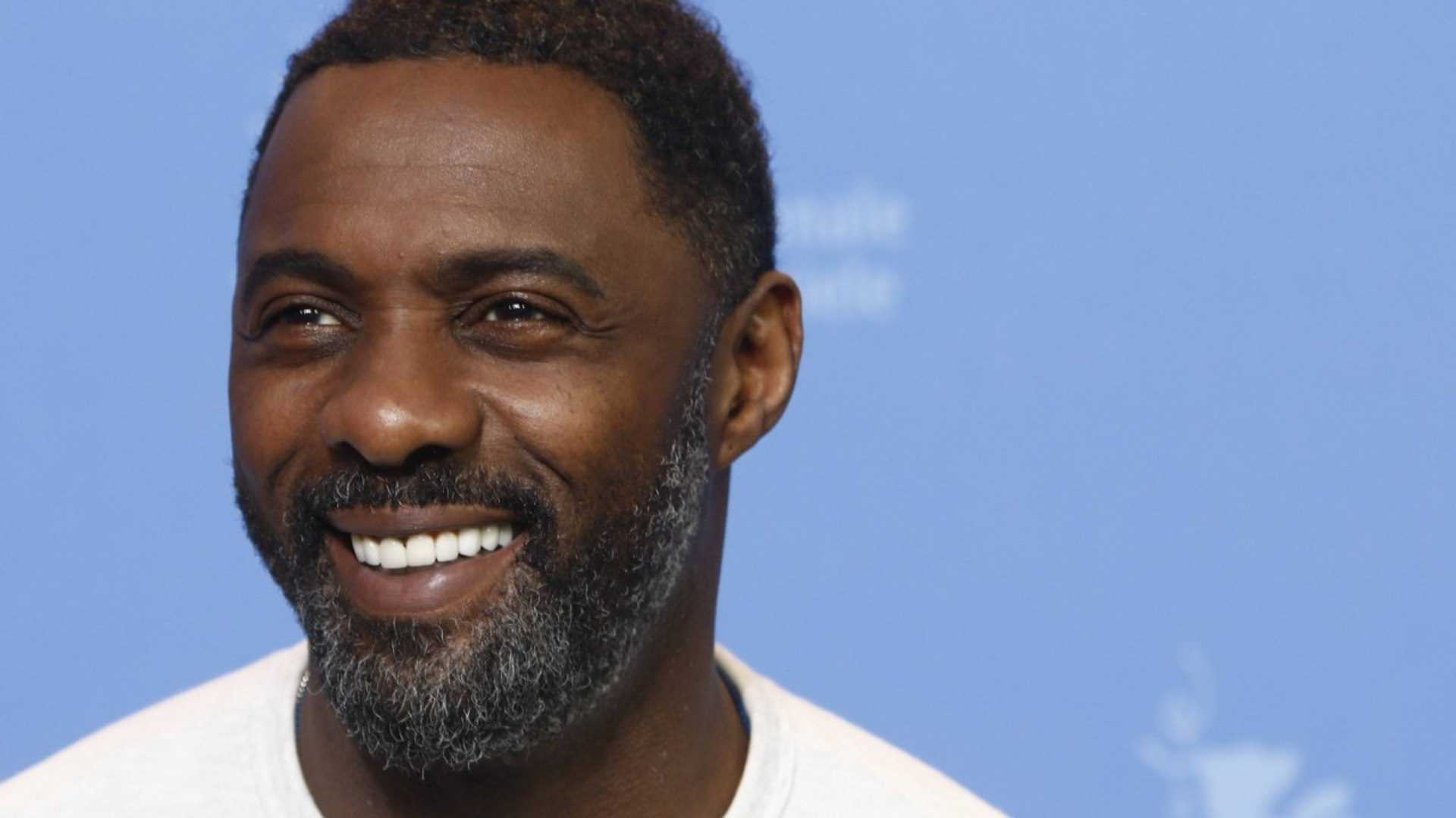 Will Idris Elba Play A Good Guy Or A Bad Guy In 'Fast And Furious' Spinoff?
