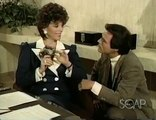 Dynasty (1981) Se4 - Ep22 HD Watch