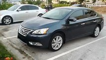 NEW CLASSIFIED2014 Nissan Sentra SL fully Loaded!!Price, Info and contact by clicking on >> cypho.ma/2014-nissan-sentra-sl-fully-loaded-kru