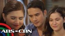 UKG: Vina Morales, ibinahagi kung paano makipagtrabaho sa cast ng 'Araw Gabi'