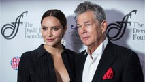 Katharine McPhee and David Foster Want 'a Family'
