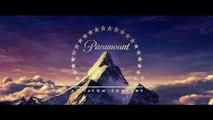 Titanic 2 _ Video Trailer 2018 _ James Cameron _ Leonardo DiCaprio _ Kate Winsle_HD