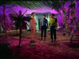 Star Trek (Serie Original) - T2 - 02 - Metamorfosis - Paramount Television (1966)