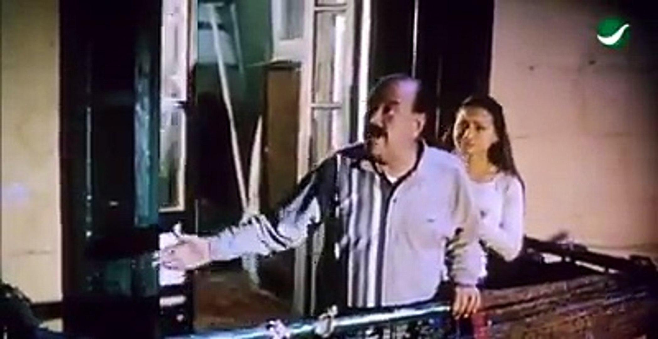 يا أم نيازي صحي نيازي وقوليله ضبش حرامي D مشهد كوميدي من فيلم