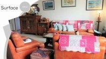 A vendre - Maison/villa - Sens (89100) - 10 pièces - 340m²