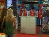 Drake And Josh S04 E20 Dance Contest Video Dailymotion