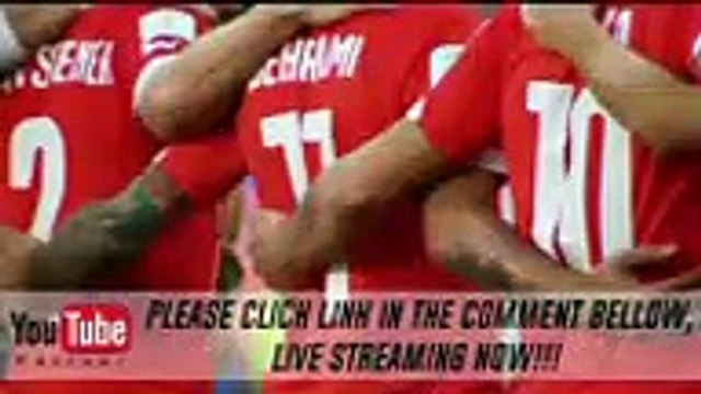 2018 World Cup Round of 8- Sweden Vs England   *soccer live stream