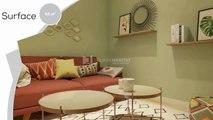 A vendre - Appartement - AIX LES BAINS (73100) - 3 pièces - 62m²