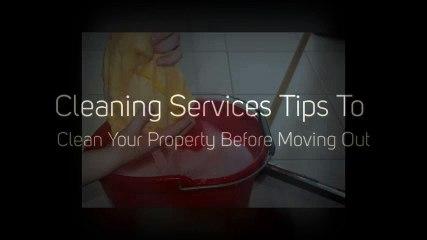 Professional Cleaning Services Flemington Melbourne